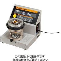東日製作所 トルクドライバテスタ TDT型 TDT600CN3 1台(直送品)