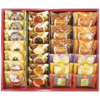 【ギフト包装】 中山製菓 カフェスマイルセット 26個 CSS-30 1個(直送品)