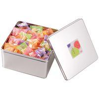 【ギフト包装】 亀田製菓 おかき詰合せ おもちだまM 1個(直送品)