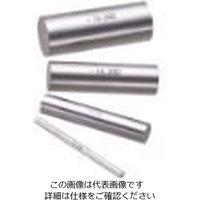 新潟精機 ピンゲージ バラ PG- 11.700mm 221170 1本(直送品)