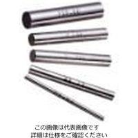 新潟精機 ピンゲージ バラ PM- 2.45mm 330245 1本(直送品)
