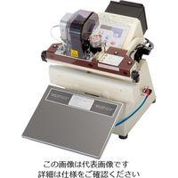 富士インパルス フジインパルス シーラー OPL-300-10UP 1個(直送品)