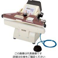 富士インパルス フジインパルス シーラー OPL-600-5U 1個(直送品)