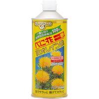 創健社 べに花一番 高オレイン酸(丸缶) 600g 100180 1セット(600g×20)(直送品)