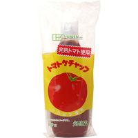 創健社 トマトケチャップ 300g 110501 1セット(300g×30)(直送品)
