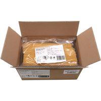 創健社 業務用 ジロロモーニ デュラム小麦 有機スパゲッティ 5kg 250348 1セット(5kg×1)(直送品)