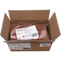 創健社 業務用 ジロロモーニ 全粒粉デュラム小麦 有機スパゲッティ 5kg 250781 1セット(5kg×1)(直送品)
