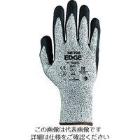 アンセル・ヘルスケア・ジャパン(Ansell) アンセル 耐切創手袋 エッジ 48-706 Sサイズ 48-706-7 195-6631(直送品)