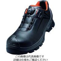 UVEX 作業靴 ウベックス2 VIBRAM[[(R)]] シューズ S3 HI HRO SRC 6531539 206-7707(直送品)