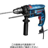 イチネンTASCO 振動ドリル TA603RW 1台(直送品)