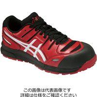 イチネンTASCO 安全作業靴 TA963GR-26.0 1セット(3足)(直送品)