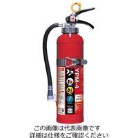イチネンTASCO 車載用消火器 TA999EC 1セット(2個)(直送品)