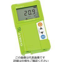 イチネンTASCO 酸素濃度計 TA470JS 1台(直送品)