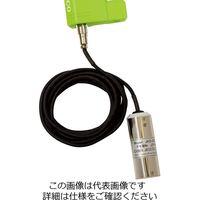 イチネンTASCO 酸素濃度計 TA470JS-2S 1台(直送品)