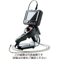 イチネンTASCO 6.0mm全方向先端可動式内視鏡 TA418MC-2MLS 1個(直送品)