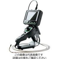 イチネンTASCO 3.9mm全方向先端可動式内視鏡 TA418MF-1.5MS 1セット(直送品)