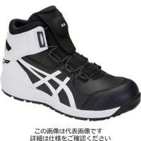 イチネンTASCO 安全靴 TA963LB-27.5 1セット(2足)(直送品)