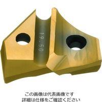ダイジェット工業(DIJET) ダイジェット TAタイラードリル チップ TLZ1650 JC7550 1個 138-6767(直送品)