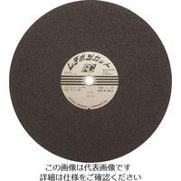 日本レヂボン レヂボン カットRC 510×4×25.4 A30N RC5104-30N 1セット(10枚) 852-3730(直送品)