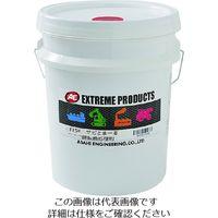 旭エンジニアリング 旭 錆転換処理剤 サビとまーる SAB20 1154 1缶(20000g) 205-9267(直送品)