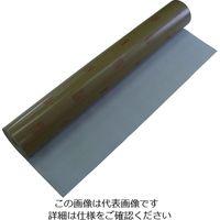 アドパック 防錆紙(長期鉄鋼用ロール)TP-810(M)1mX100m巻 AAATP8M1000100 509-7622(直送品)