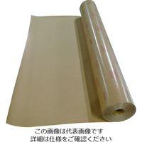 アドパック 防錆紙(鉄・鉄鋼・アルミ用ロール)GP-7(M)1mX100m巻 AAAGP7M1000100 509-7428(直送品)