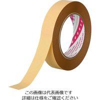 3M ポリエステル基材両面粘着テープ ST-415 25mmx30m ST415 25X30 1P 207-2195(直送品)