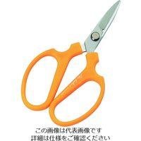 坂源(sakagen) 坂源 クラフト用鋏 ミニフラワーメイク 20391 1丁 194-8633(直送品)