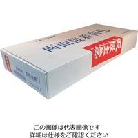 ユタカメイク(Yutaka) ユタカメイク 荷札 取扱注意荷札 1000枚 99021 1個 112-9132(直送品)