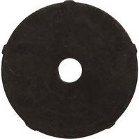 ミヤナガ(MIYANAGA) ミヤナガ ハンマー用コアビット600W用 ガイドプレート Φ65 600WGP65 1本 138-1998(直送品)