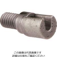 ミヤナガ(MIYANAGA) ミヤナガ ミストダイヤドリル カッター Φ5.5 DM055C 1本 138-2030(直送品)