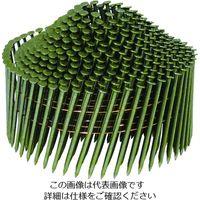 ダイドーハント ロール釘 NC2150 00024004 1セット(12000本:4000本×3ケース) 146-4869(直送品)