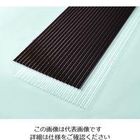 アイリスオーヤマ(IRIS OHYAMA) IRIS 573072 ポリカ波板厚型6尺 NIPC609BR 206-3188(直送品)