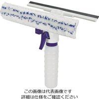 アズマ工業(Azuma Industrial) azuma WD338 スプレーガラスワイパー 438463 144-8249(直送品)