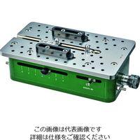 新潟精機 SK Sラインクイックチェック(測定テーブル) 151891 1台 207-1798(直送品)