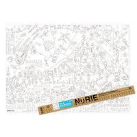 マルアイ NuRIE FUJI SUNSUN NU-S2 (直送品)