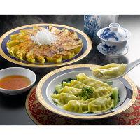 中国料理鳳凰 鳳凰餃子