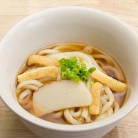 業務用具付麺 うどんセット 8食