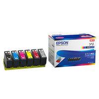 インクSOR-6CL1パック(6色入)