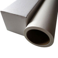 溶剤インクジェット用 和紙 914mm×20m巻 WA100-20