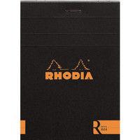 by RHODIA No.11 横罫 cf112012 1セット(10冊) クオバディス・ジャパン