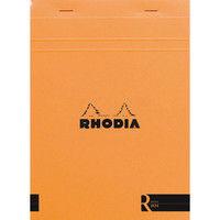 by RHODIA No.16 横罫 cf162011 1セット(5冊) クオバディス・ジャパン