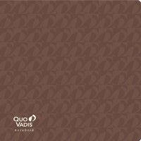 ノートブック プレステージ(アイボリー)モノグラム qvnotebookp2 1セット(2冊) クオバディス・ジャパン (直送品)