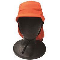 防災帽子 YBC-56