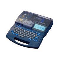 キヤノン ケーブルIDプリンター Mk1500 3230B012 1台