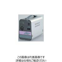 日動工業 ポータブル電源バッテリー内蔵 Z-130 1台(直送品)