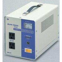 日動工業 サイリスタ式交流定電源装置 2KVA SVR-2000 1台 (直送品)