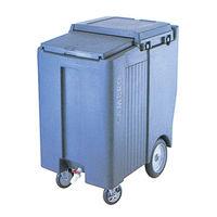 キャンブロ アイスキャディー ICS125L(401)スレートブルー 1238000 (取寄品)