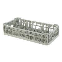 石川樹脂工業 モンブラン洗浄ラック プレートハーフ HK-331 2152100 (取寄品)