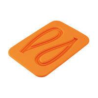 貝印 シリコン チュロス型 ベーシック 2個取り DL-5995 3784020 (取寄品)